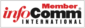 InfoComm International Member