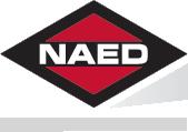 NAED Associate Member