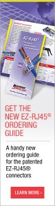 get-the-new-ez-rj45-ordering-guide