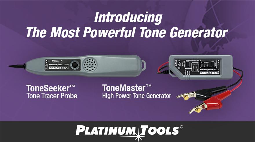 Tone Generator