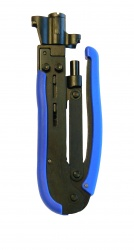 SealSmart RH360L: F Compression Tool - Long Stroke