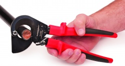 500 MCM Cable Cutter
